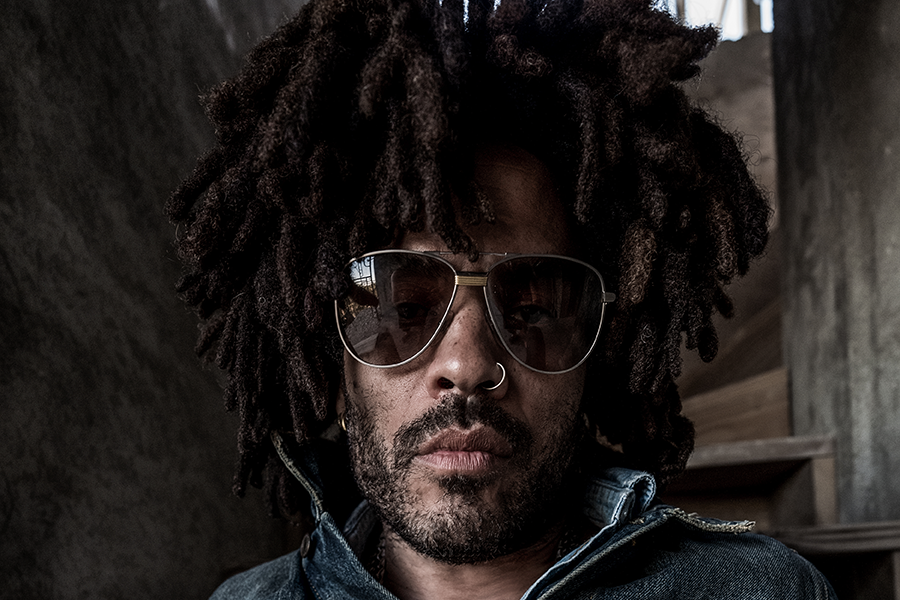 lenny kravitz fly awaylenny kravitz low, lenny kravitz скачать, lenny kravitz i belong to you, lenny kravitz fly away, lenny kravitz american woman, lenny kravitz песни, lenny kravitz fly away скачать, lenny kravitz believe in me, lenny kravitz american woman скачать, lenny kravitz i belong to you скачать, lenny kravitz the chamber, lenny kravitz low текст, lenny kravitz tour, lenny kravitz again, lenny kravitz wiki, lenny kravitz again скачать, lenny kravitz believe in me перевод, lenny kravitz low перевод, lenny kravitz little girl's eyes, lenny kravitz happy birthday